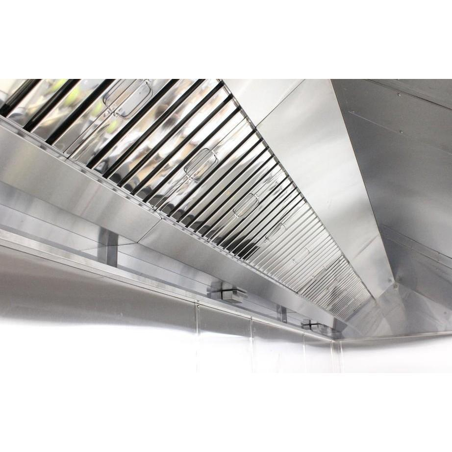 Kitchen Gallery Solihull: Clean Masters Euro Ltd, 234 St. Bernards Rd, Solihull, B92 7BH