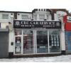 CEC Car Services