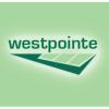 Westpointe Ltd