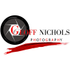 Geoff Nichols Photography Ltd