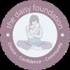 The Daisy Foundation Hampstead, North Kensington and Shepherd's Bush