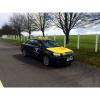 Suffolk Taxi Ltd