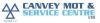 Canvey MOT & Service Centre