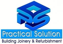 A4 Logo 567x396