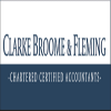 Clarke Broome & Fleming