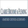Clarke Broome & Fleming