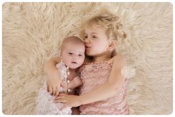 mountsorrel newborn photography