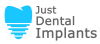 Just Dental Implants
