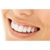 Queensgate Dental Practice