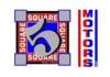Five Square Motors
