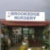 Brookedge Nursery