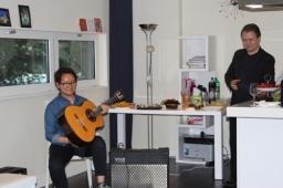 Guitar Concert3
