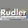 Rudler Car Transportation & Storage Ltd
