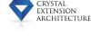 Crystal EA