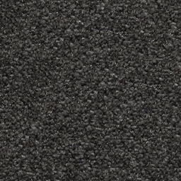 iSense Surprise 99 Carpet