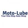 Moto-Lube