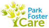 Park Foster Care