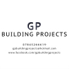 GP Building Projects