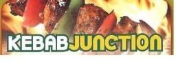 Kebab Junction