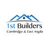 1st Builders Cambridge