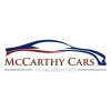Used Car Sales Surrey