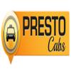 Presto Cabs & Mini Bus Hire