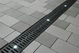 Gutter Cleaning London - Guttering Repairs & Maintenance