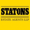Statons Estate Agents