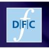DFC (NI) Ltd