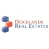 Docklands Real Estates