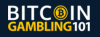 Bitcoin Gambling 101