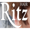 Ritz Hair and Elure Beauty
