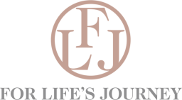 For Life's Journey | Cheshire Celebrant