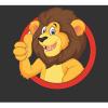 Lion Group Services Ltd