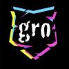 GRO London Hairstylists