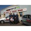Motorforce (Chichester) Ltd