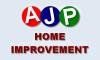 AJP Home Improvements