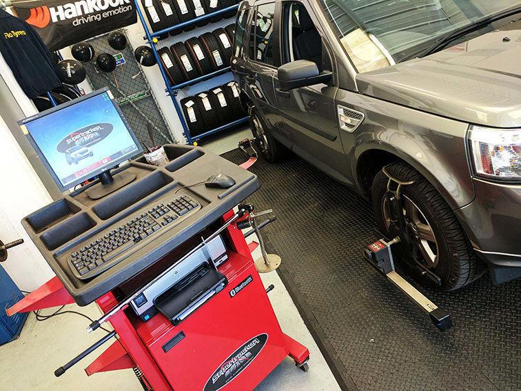 Car Parts Accessories Lewes