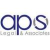 John O'Leary LLB APS Legal & Associates