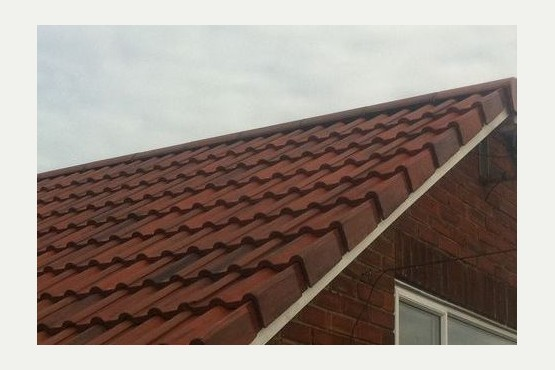 Details For Admiral Roofing Specialist In 46 St Marys
