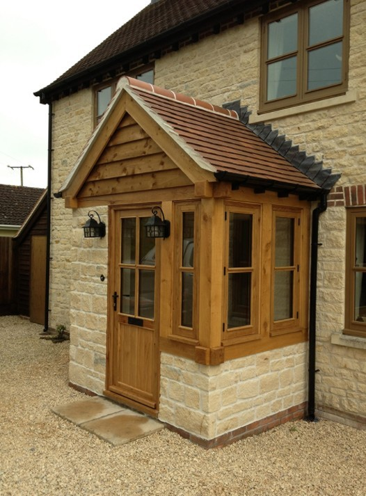 Details For Franks Maintenance Group Ltd In The Old Barn