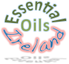 Essential Oils Ireland