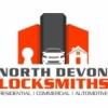 North Devon Locksmiths