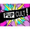 Pup Cult