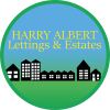 Harry Albert Lettings & Estates