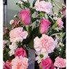 Florantina Florist of Barry