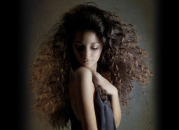 natulique hair