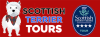 Scottish Terrier Tours