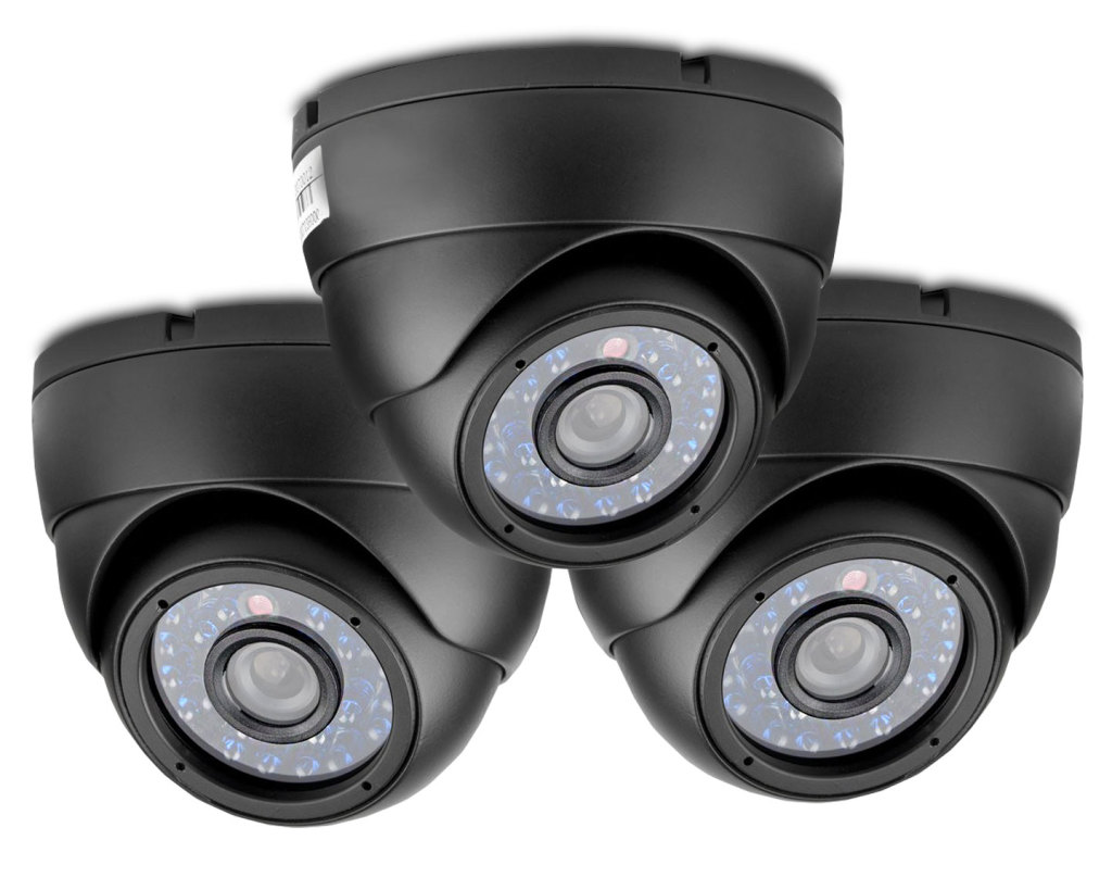 Details for cctv installation york in 2 common road for Security camera placement tool