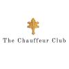 The Chauffeur Club